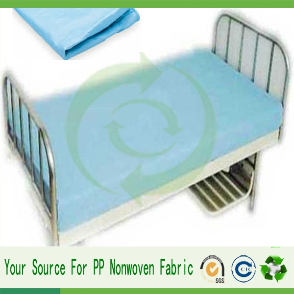 china manufacture disposable sheet